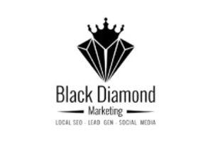 black diamond marketing.jpg