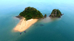 Nok Island