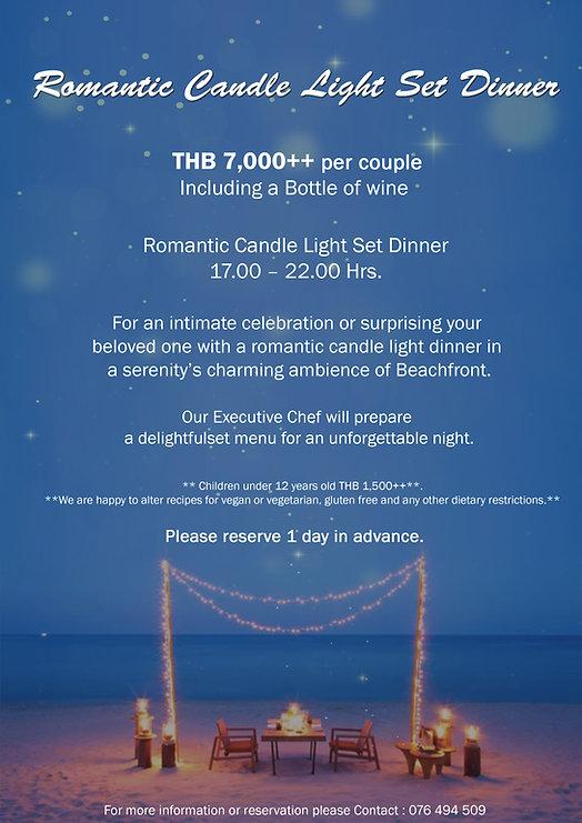 Romantic-Candle-Light-Set-Dinner7000.jpg