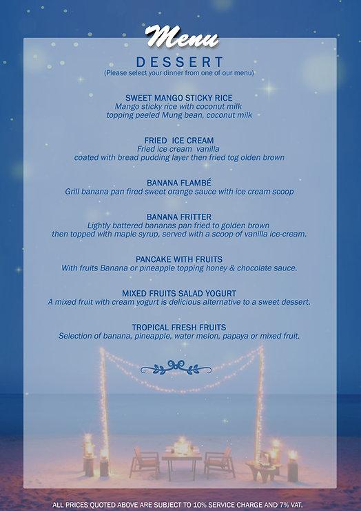 Romantic-Candle-Light-Set-Dinner3.jpg