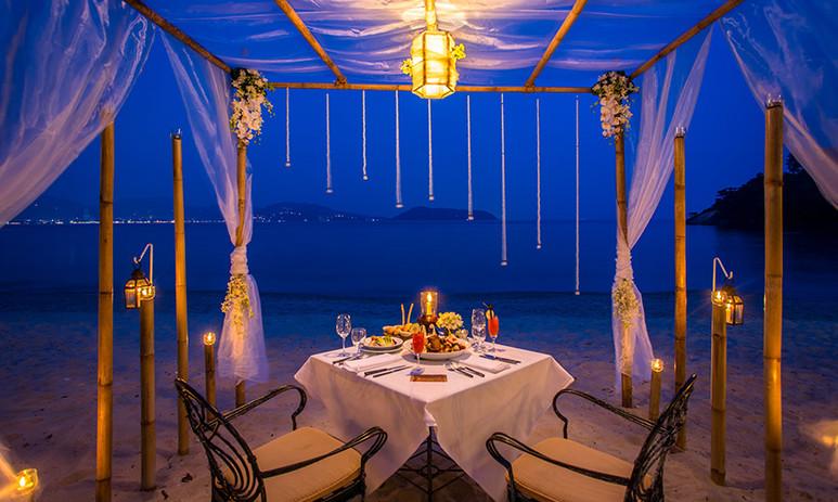 beach-dining-02.jpg