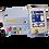 Thumbnail: Quantel Supra Monospot Lasers Range