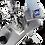 Thumbnail: Quantel Vitra Multispot Laser System