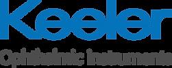 keeler logo.png