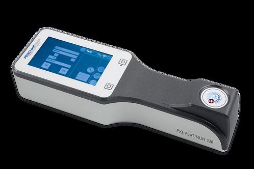PXL Platinum 330 - Medical Device