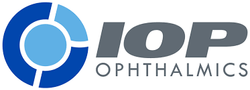 Ophthalmic Implants & Accessories.
