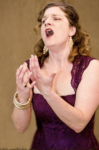 Laure singing 1.png