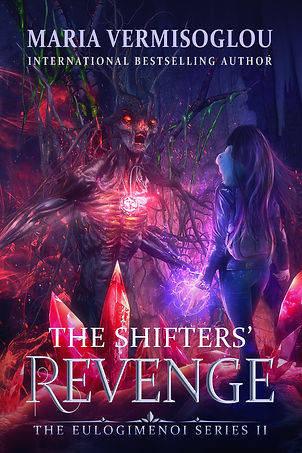 The Shifters' Revenge.jpg