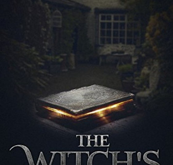 The Witch's Touch Review