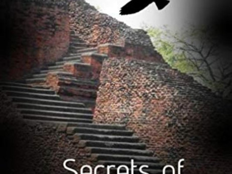 Secrets of Nalanda: Chronicle of Lost Empire Review