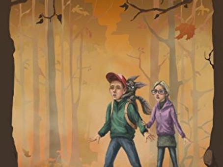 Autumn Eternal Review