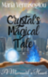 Crystal's Magical Tale.png