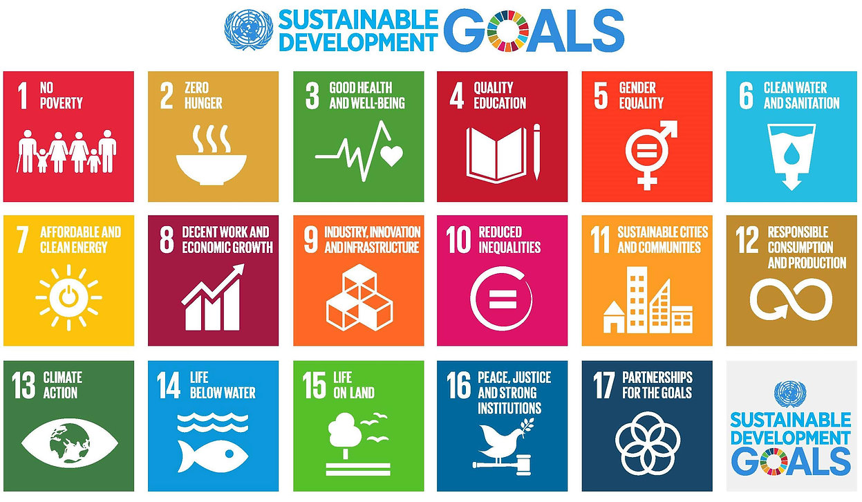 palsgaard-supports-the-un-sustainable-de