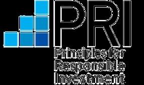 PRI-2-1-removebg-preview.png
