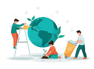 save-planet-with-people-earth_23-2148505