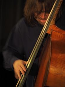 Makoto Noumi Bajoloco