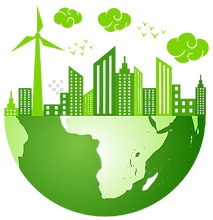 green-economy-sustainability-economics-r