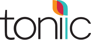 Toniic-Logo-no-background.png