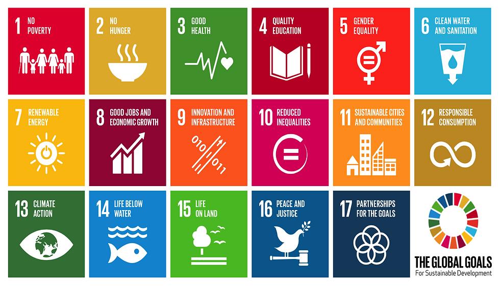 UN+SDGS.png