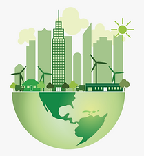 227-2278019_sustainability-revolution-hd