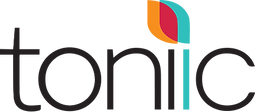 cropped-Toniic-Logo-no-background-1.png
