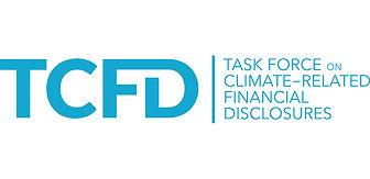 TCFD.jpg