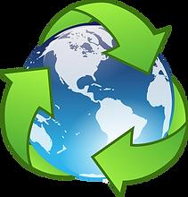 circular-economy-icon.png