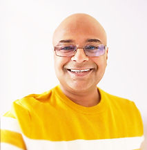 Subhayu Ghosh.jpg