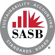 1200px-SASB_Logo_RGB-Reg-tm.jpg
