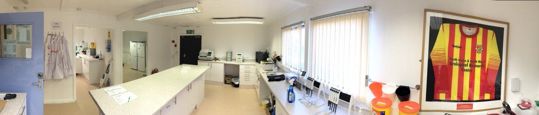 NW2URC-Lab-3