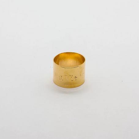 The Valentine's collection | Une sélection de bijoux pour la St. Valentin