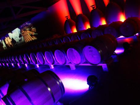 Bordeaux 2013 Primeurs Week
