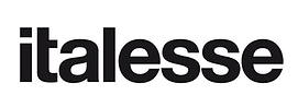 Italesse logo