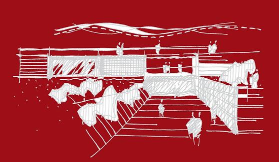 Studio Lauria - Architettura per il Vino