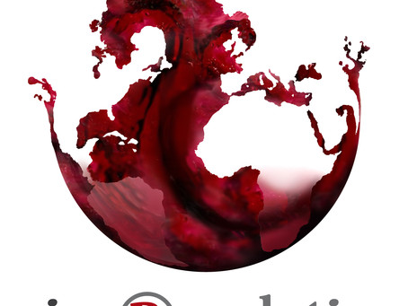 Welcome to the Wine Revolution 2.0!