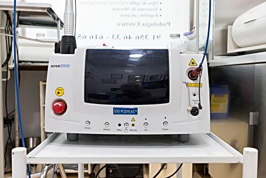 Clinica_21.jpg