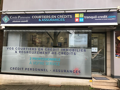 courtier credit thionville