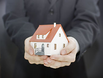 courtier credit et pret immobilier thionville metz