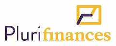 Plurifinances.jpg