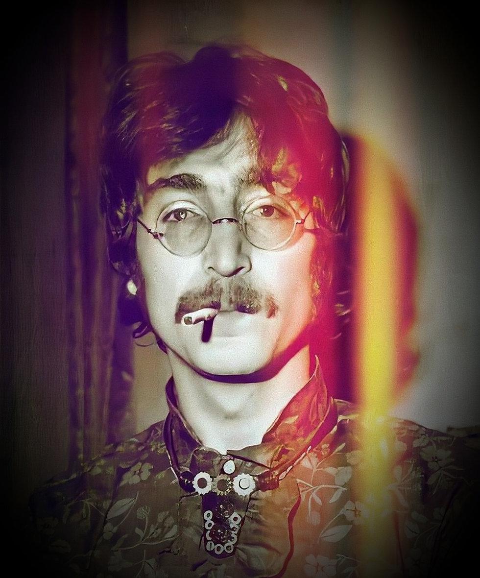 john-lennon-lsd-dentist--Enhanced-Color-
