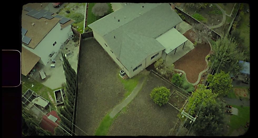 Screen Shot 2021-03-31 at 11.40.49 PM.pn