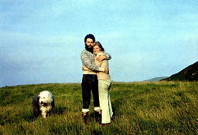 Paul Linda  McCartney  01_web.jpeg