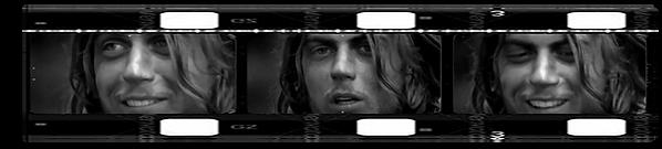 film still claudio--download-film.png