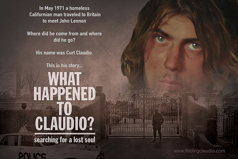 what happened to claudio poster 2.jpg