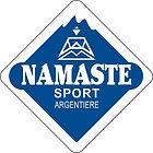 namaste-sport-logo.jpg