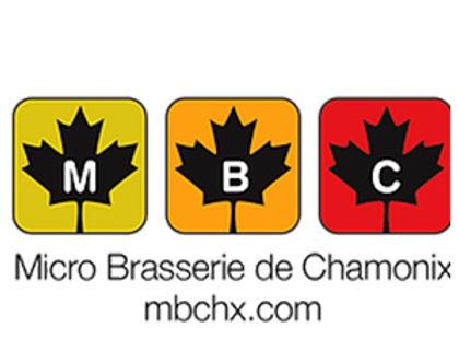 MBC - Micro Brasserie Chamonix