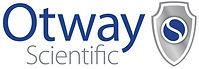 Otway_Scientific_logo-01_edited.jpg