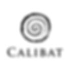 Calibat.png