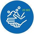 COVID-19-Protocols-Icon-Wash-Hands-200x2