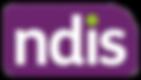 NDIS-Logo-1.png